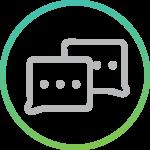 Social Media Management Service | Advertising Agency | Greenbaum Stiers Strategic Marketing Group