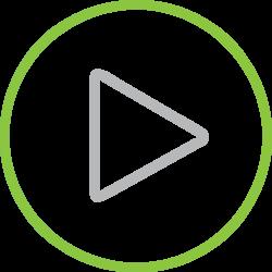 Video Marketing Service | Animation | Commercials | Greenbaum Stiers Strategic Marketing Group