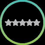 Reputation Management | Online Customer Reviews | Greenbaum Stiers Strategic Marketing Group