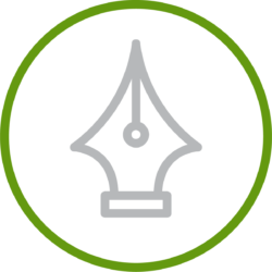 Graphic Design | Print | Web | Logo | Advertising | Greenbaum Stiers Strategic Marketing Group