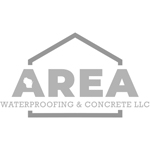 Trusted Partners   Area Waterproofing