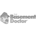 Trusted Partners   Basement Doctor Franchise