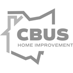 Trusted Partners   CBUS Home Improvement