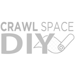 Trusted Partners   Crawl Space DIY