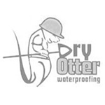 Trusted Partners   Dry Otter Waterproofing