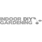 Trusted Partners   Indoor Gardening DIY